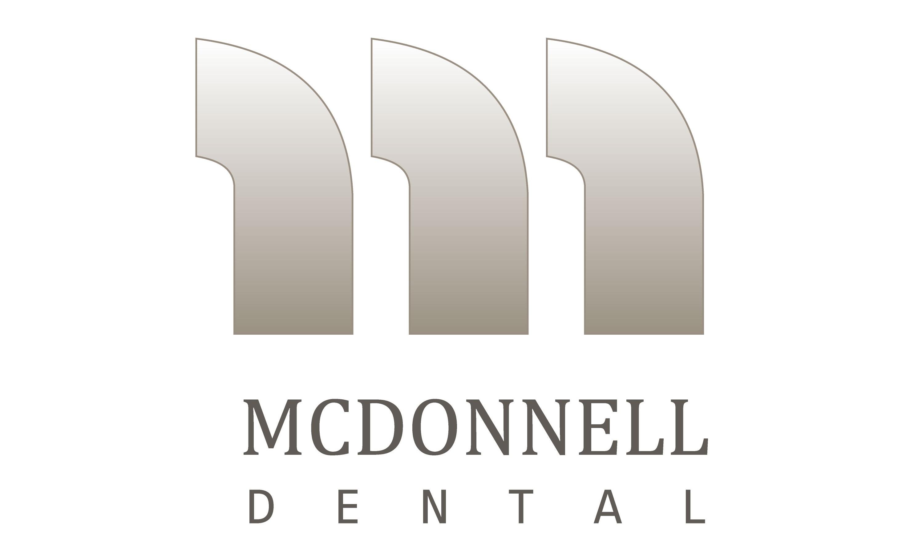 McDonnell Dental